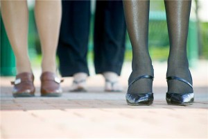 Podiatrists set to conduct investigation into Irish dancing