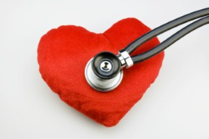 HRT could reduce risk of heart disease