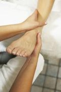 Greater Manchester launches new podiatry service