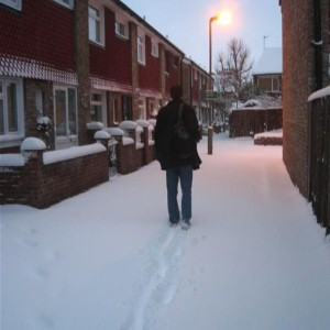Cold homes causing thousands of deaths a year