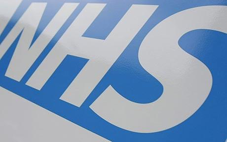 NHS to benefit from price comparison website