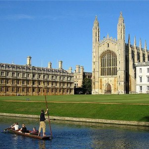 Cambridge is set to become a cancer supercentre in the UK