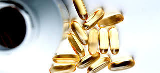 Vitamin D supplements could help tackle fibromyalgia syndrome