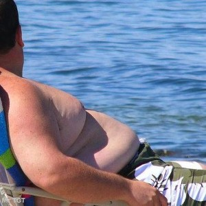 Brain could play key role in treating obesity
