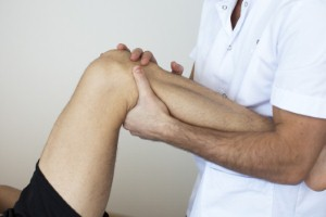 Physiotherapists to use