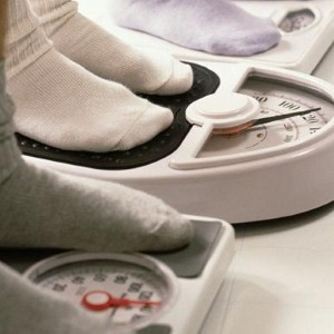 Weight loss may not have positive mental effect