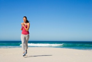 Exercise can be effective for