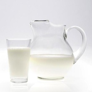 Daily dairy intake could help to reduce heart attack risk