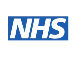 NHS deficit edges towards £500m