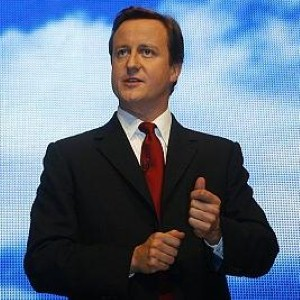 David Cameron: NHS to be protected from funding cuts
