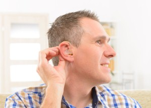 Scientists have been able to restore hearing in noise-deafened mice, suggesting new avenues of research for treatment.