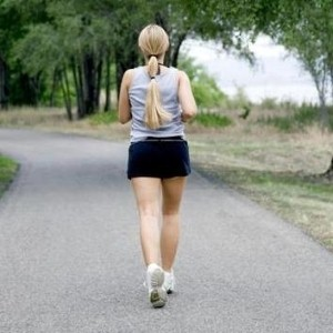 Public Health England has said that physiotherapists can help tackle a trend of physical inactivity across the population.