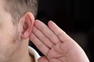 A new study has shown that a vitamin supplement is able to protect the inner ear from noise damage.