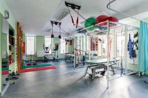 The Chartered Society of Physiotherapy has highlighted the importance of having such professionals in A&E departments.