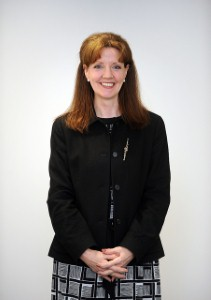 The Scottish government has named Professor Rose Marie Parr as its new chief pharmaceutical officer, following over 30 years in the pharmaceutical industry.