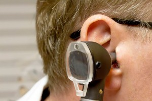 A recent report has set out the key areas where audiologists should aim to make progress over the next few years. Image Credit: Thinkstock