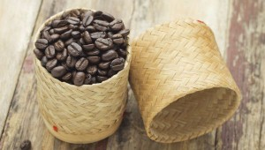 The European Food Safety Authority (EFSA) has issued a health warning because of the high levels of caffeine regularly consumed.