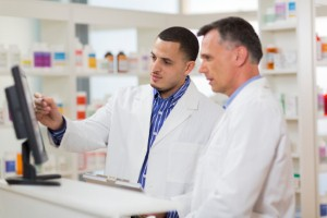 The Royal Pharmaceutical Society has insisted that proposed changes to pharmacy laws will better protect patients. Image Credit: stevecoleimages