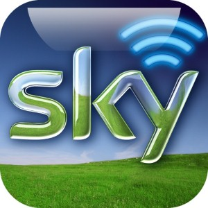 Major broadcaster Sky has promised to improve the amount of subtitled content available on-demand to boost accessibility. Image Credit: Sky Press Office
