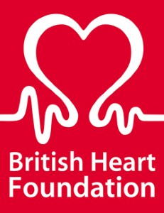 The British Heart Foundation (BHF) has pledged a new strategy to generate research for cardiology problems.