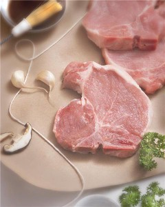 The BDA has clarified that eating red meat as part of a balanced diet can be healthy.