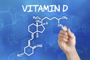 People with low levels of vitamin D may be more likely to develop leukaemia. Image: iStock/Zerbor