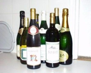 How do doctors feel about the UKs new alcohol guidelines?