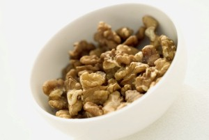Doctors have been exploring the weight loss credentials of walnuts. Image: Thinkstock