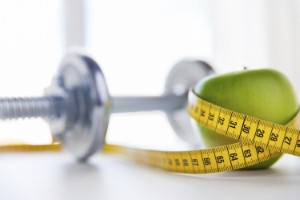 WHO is calling for healthier diets amid the global increase in type 2 diabetes. Image: iStock/dolgachov