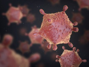 The rise of super-gonorrhoea and other STIs means nurses need to be prepared to treat an increasing number of such infections. Image: bodym via iStock