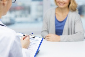 UK doctors are being warned that health MOTs may not be as beneficial as originally thought. Image: dolgachov via iStock