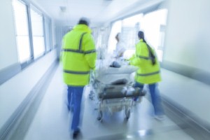 UK doctors may be set to receive extra support from other medical staff. Image: Spotmatik via iStock