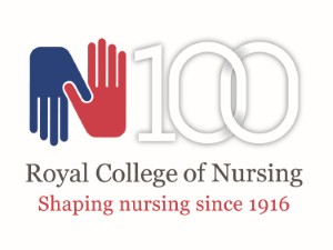 Have you booked your place at the Royal College of Nursings Congress and Exhibition yet?