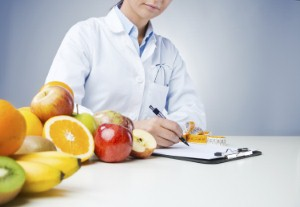 Fasting for half of the week may prove beneficial to MS patients, according to a new study. Image: demaerre via iStock