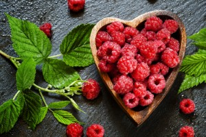 How lowering calorie intake can help tackle chronic inflammation. Image: 5PH via iStock