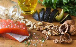 A Mediterranean diet has been proven to lower the risk of heart disease in a new study. Image: autumnhoverter via iStock