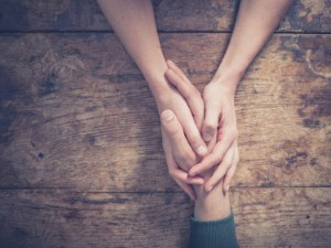 Baby Loss Awareness Week highlighted the role that occupational therapists can play in helping women return to work after a stillbirth. Image: lolostock via iStock
