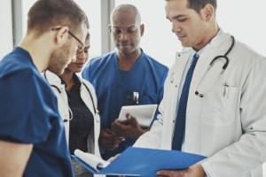 Occupational health nurses call for new