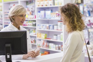 Hospital pharmacists could play an instrumental role in advising GPs on the dangers of overprescribing antibiotics. Image: Wavebreakmedia via iStock