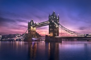 The Annual General Meeting of the British Society of Echocardiography will be taking place in London this month. Image: ventdusud via iStock
