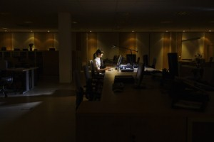 Increase in night shift workers may lead