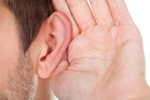 What role can audiologists play in encouraging more employers to take on staff with hearing loss? Image: AndreyPopov via iStock