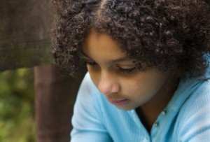 One case of female genital mutilation is discovered every hour on average by nurses working in the UK, new figures reveal. Image: margotpics via iStock