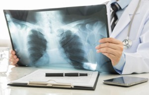 Northern Ireland is in need of a significant number of new radiologists to cope with demand for access to their expertise. Image: utah778 via iStock