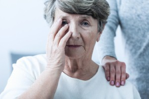 Dementia Awareness Week gets underway
