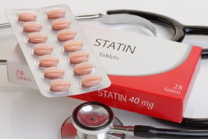 Statins may not be as effective as previously thought in preventing premature death among over-75s, according to a new study. Image: rogerashford via iStock