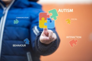 Authorities want to lower autism diagnoses, but this could prevent access to vital care and support, the National Autistic Society has warned. Image: FotoCuisinette via iStock
