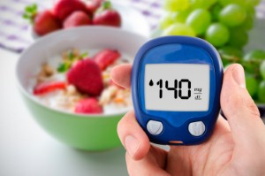 A charity has published a range of diabetic-friendly recipes on its website ahead of Diabetes Awareness Week. Image: simpson33 via iStock