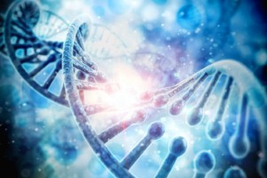 All cancer patients should have their genetic code tested to determine the best treatments for their needs, according to the UKs chief medical officer. Image: digitalgenetics via iStock