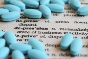 Mind is calling for greater awareness of antidepressant side effects for mental health patients in the UK. Image: Brent_Davis via iStock